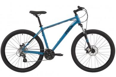 Велосипед PRIDE Marvel 7.2 2020