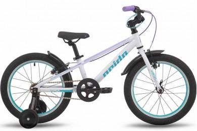 Детский велосипед Pride Frida 18 2019