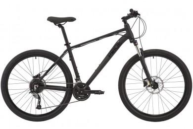 Велосипед PRIDE Marvel 7.3 2020