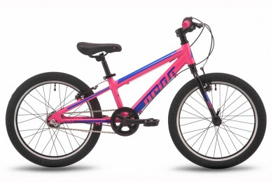 Велосипед Pride Frida 2.1 2019