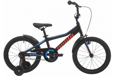 Детский велосипед Pride Rider 18 2019