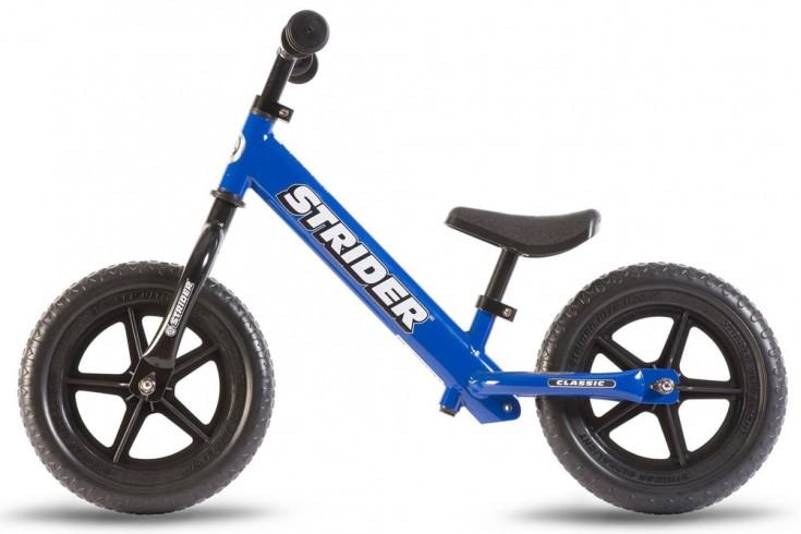 Strider-Classic