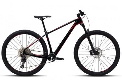 Горный велосипед Polygon Syncline C3 2021