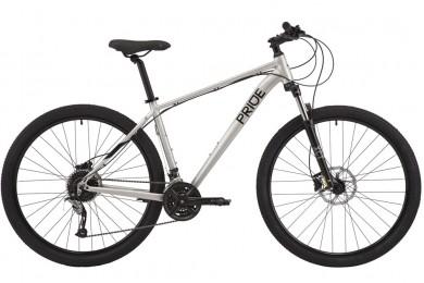 Велосипед PRIDE Marvel 9.3 2020