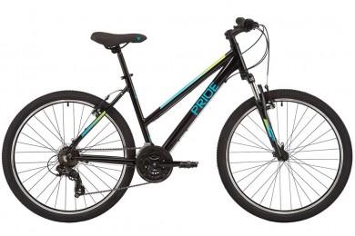 Велосипед PRIDE Stella 6.1 2020