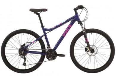 Велосипед PRIDE Stella 7.3 2021