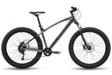 Горный велосипед 27.5+ PRIDE Savage 7.1 2021