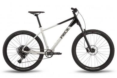 Велосипед PRIDE Revenge 7.2 2020