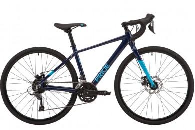 Велосипед циклокросс Pride RoCX 7.1 2020