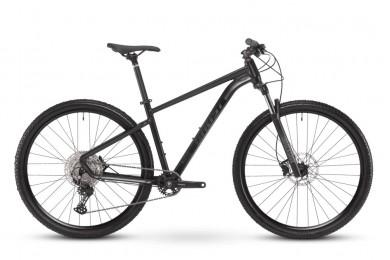 Горный велосипед Ghost Kato Pro 2021