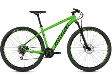 Горный велосипед Ghost Kato 3.9 2019