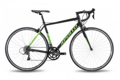 Шоссейный велосипед 28'' Apollo Giro 20 2019