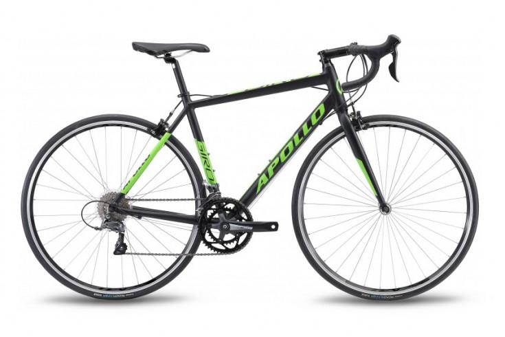 Apollo-Giro 20