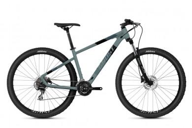 Горный велосипед Ghost Kato Essential 2021