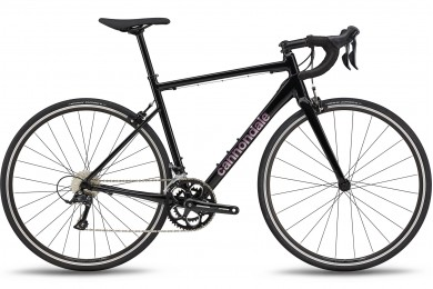 Велосипед Cannondale CAAD Optimo 3 2021