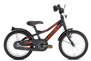 Велосипед Puky ZLX 16 ALU 2020