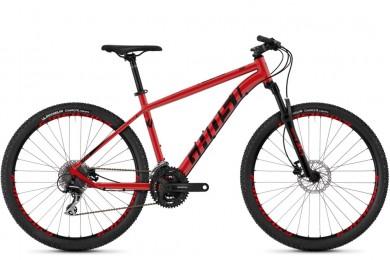Горный велосипед Ghost Kato 2.7 2019