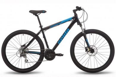 Велосипед PRIDE Marvel 7.3 2019