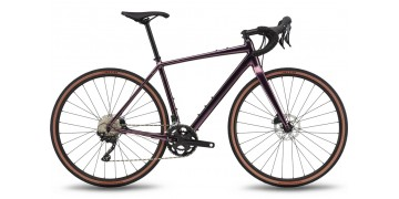 Велосипед Cannondale Topstone 2 2021