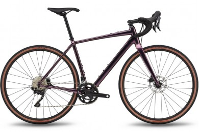 Cannondale-Topstone 2