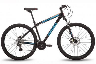 Велосипед PRIDE Marvel 9.2 2019