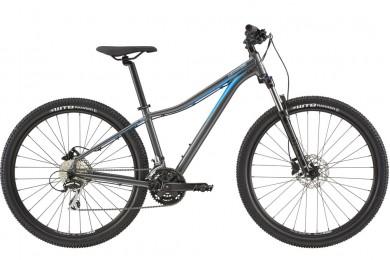 Велосипед Cannondale Trail Tango 4 Feminine 2020