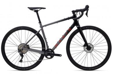 Велосипед Marin Headlands 1 2021