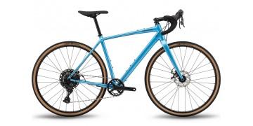 Велосипед Cannondale Topstone 4 2021