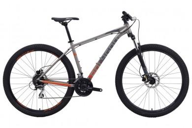 Горный велосипед Polygon Premier 4 2020