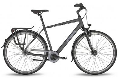 Городской велосипед 28'' Bergamont Horizon N7 CB Gent 2020