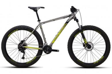 Горный велосипед Polygon Premier 5 2021