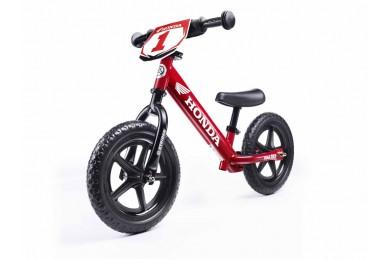 Беговел для ребенка Strider Honda стальной