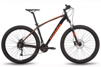 Велосипед PRIDE Rebel 9.2 2019