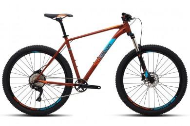 Горный велосипед Polygon Xtrada 6 1x10 2020