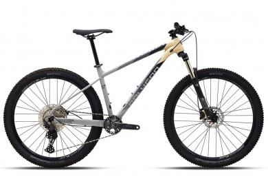Горный велосипед Polygon Xtrada 6 1x11 2021