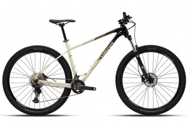 Горный велосипед Polygon Xtrada 6 2x11 2021
