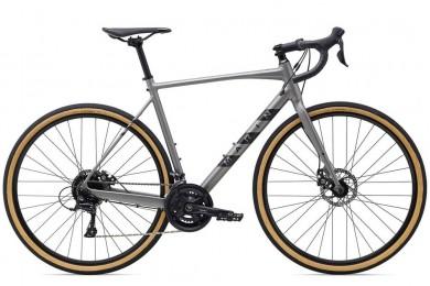Велосипед Marin Lombard 1 2021