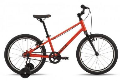 Велосипед Pride Glider 2.1 2021