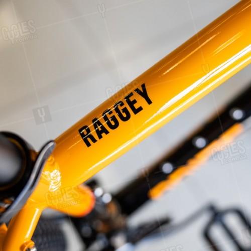 PRIDE-Raggey