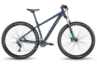 Велосипед Bergamont Revox 5 2021
