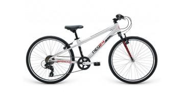 Велосипед Apollo Neo 24 7s boys 2020