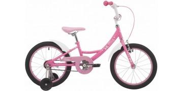 Детский велосипед Pride Mia 18 2019