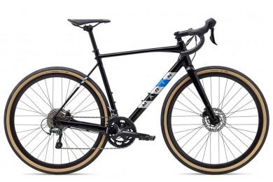 Велосипед Marin Lombard 2 2021