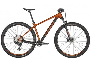 """Горный велосипед 29"""" Bergamont Revox Sport 2020"""