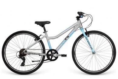 Велосипед Apollo Neo 24 7s girls 2020
