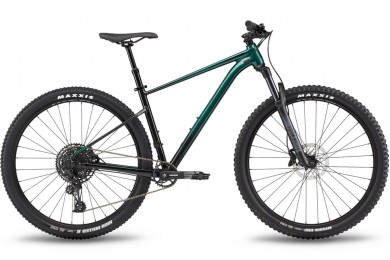 Велосипед Cannondale Trail SE 2 2021