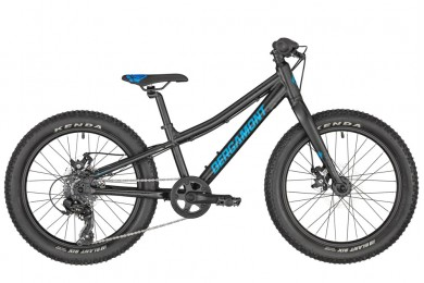 Велосипед Bergamont Bergamonster 20 plus 2020