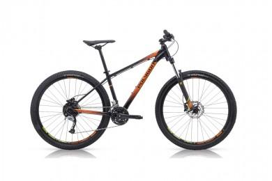 Горный велосипед Polygon Premier 5 2019