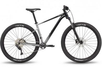 Велосипед Cannondale Trail SE 4 2021