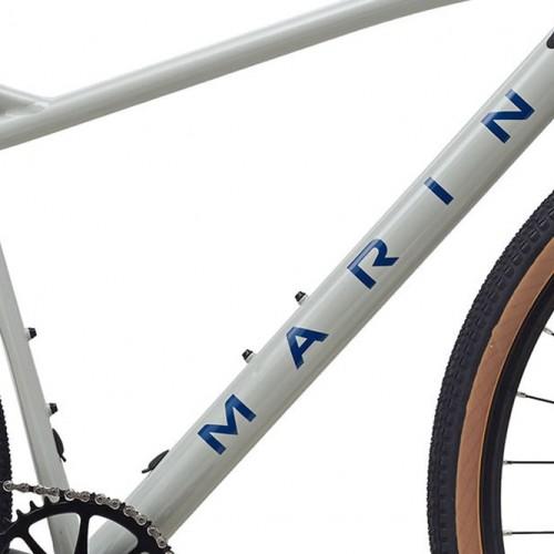 Marin-DSX 1